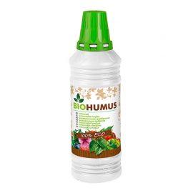 Agrecol Bio Humikol Forte mineral lichid universal 750 ml