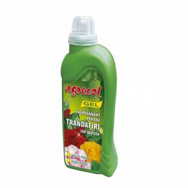 Agrecol Mineral  gel trandafiri 1000 ml