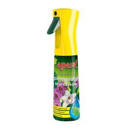 Agrecol pulverizator ingrijire orhidee