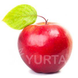 Măr Aromat de vară