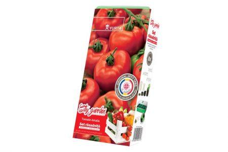 tomate amalia