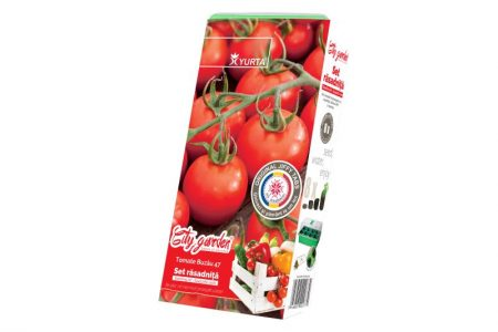 tomate-buzau-47
