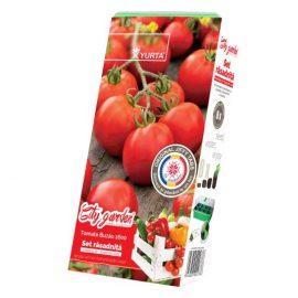 tomate buzau 1600