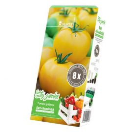 tomate galbene