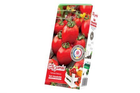 tomate raluca