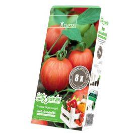 tomate tigru vargat