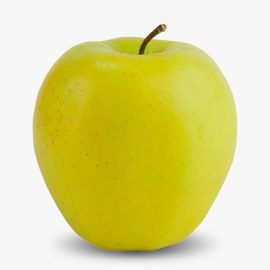 Măr Golden Reinders