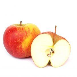 Măr Szampion
