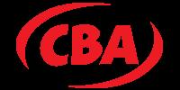 CBA-1