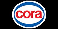 Cora-1