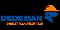 Dedeman-1