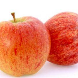 Măr Gala