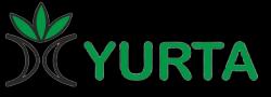 Yurta.ro