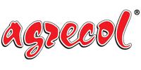 logo-Agrecol-1