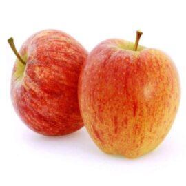 Măr Tenroy