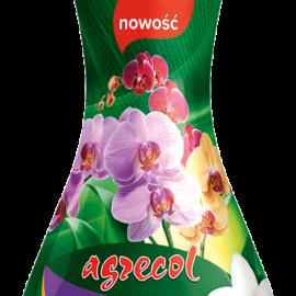 Îngrășământ spumă pentru orhidee 250 ml